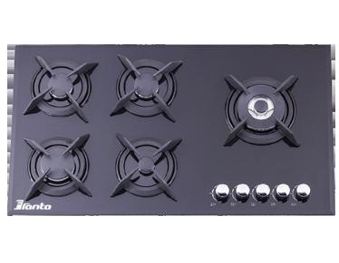 cooktop-FBC-9902-GG
