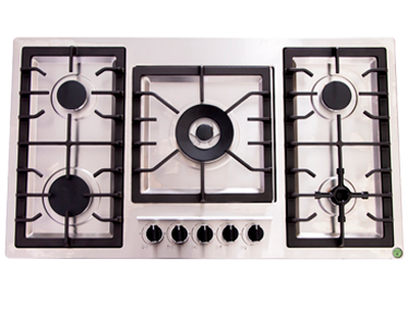 cooktop-FBC-9903-GS