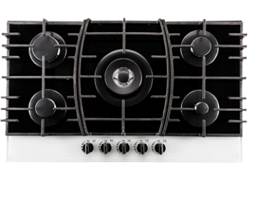 cooktop-FBC-9905-GG