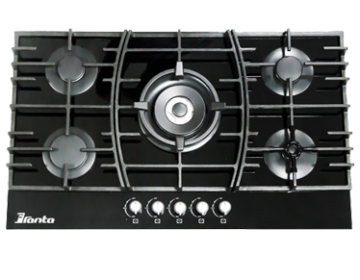 cooktop-FBC-9906-GGBW