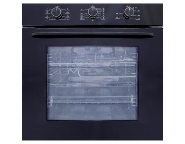 oven-FBO-6001-EB