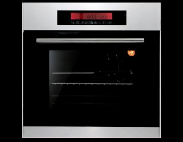 oven-FBO-6008-ES