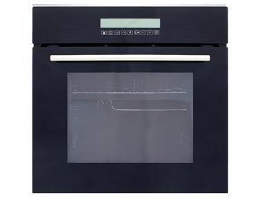 oven-FBO-6009-EB