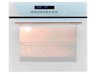 oven-FBO-6010-EW