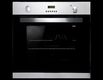 oven-FBO-6011-EGS