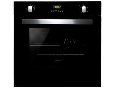 oven-FBO-6012-EGB