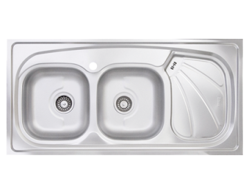 sink-FBS-2S-06