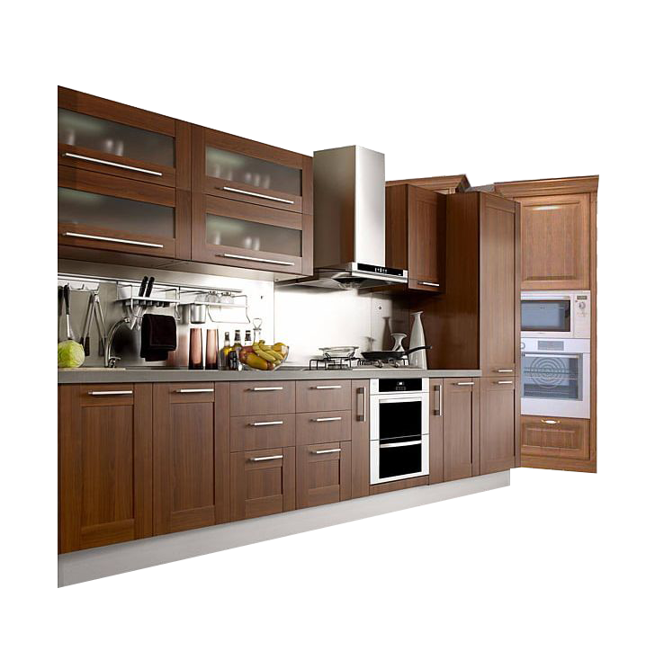 kitchen-franta-new