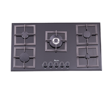 cooktop franta FBC-9923-GG