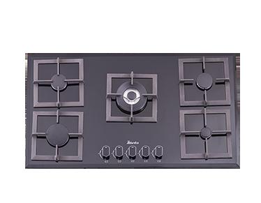 franta-cooktop-FBC-9913-GGB