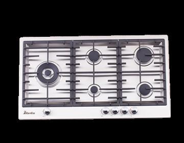 cooktop-FBC-9916-GS